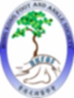 HKFAS logo.jpeg