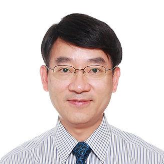 1) photo Dr KM  Siu.jpg