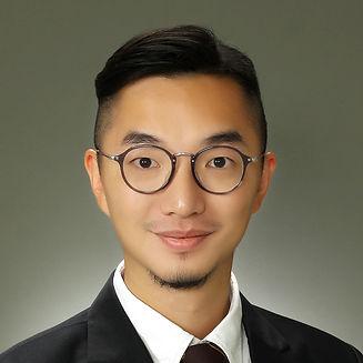 S Ling ID photo.jpg