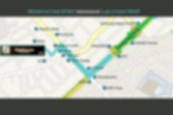 22_MAP.jpg