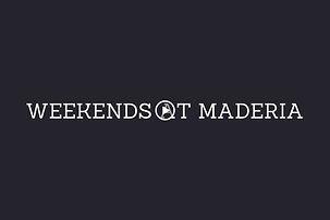 SWWAG Weekend thumbnail.jpg