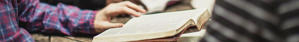 Faith-BC-Website-Header_Ministry.jpg