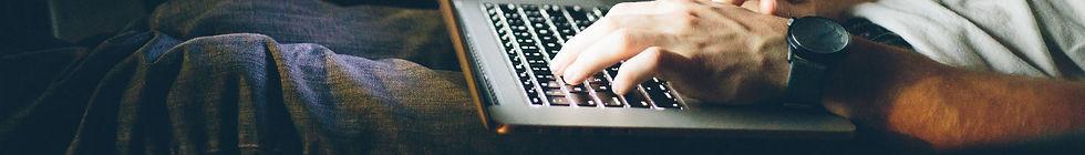 Faith-BC-Website-Header_Contact-Us.jpg