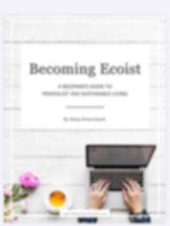 Becoming Ecoist eBook.jpg