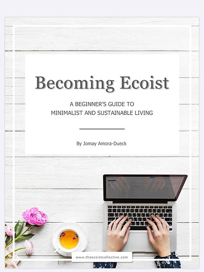 Becoming Ecoist eBook.jpg