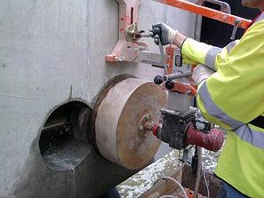 Diamond drilling1.jpg