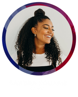 Sandra Kouame