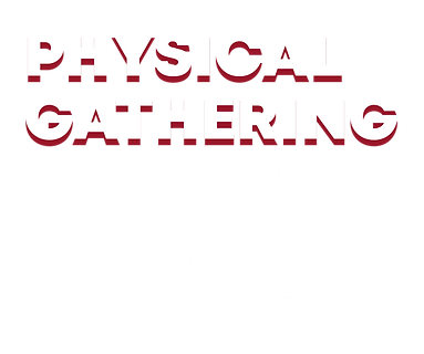 WC Dates 2.png