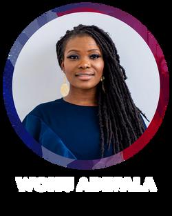 Wonu Adefala