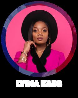 Lydia Kabs