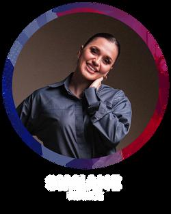 SIMIANE