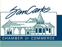 San Carlos Chamber of Commerce