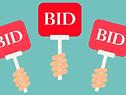 Auction%20Bids_edited.jpg