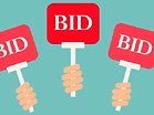 Auction Bids.png