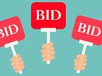 Auction Bids.png