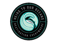Heirs to Our Oceans