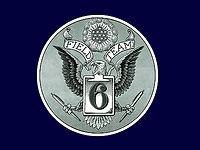 AuctionsBlue Logo 4x3.jpg