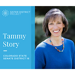 Tammy Story Social Square.png
