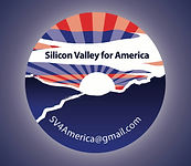 Silicon Valley for America