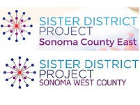 SDP Sonoma East and West