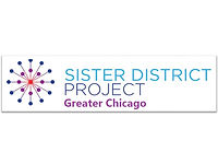 SDP Greater Chicago