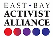 East Bay Activist Alliance