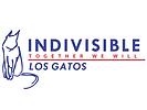 TWW/Indivisible Los Gatos logo