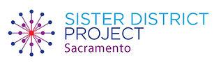 SDSB logo hi res.png