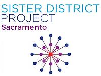SDP Sacramento