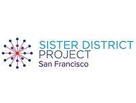 SDP San Francisco