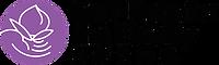 Logo Eugene 400x300.jpg