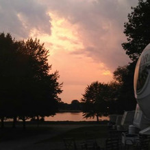 Lake photo at dusk.jpg