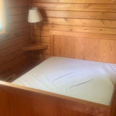 Blue Ridge bedroom1.jpeg