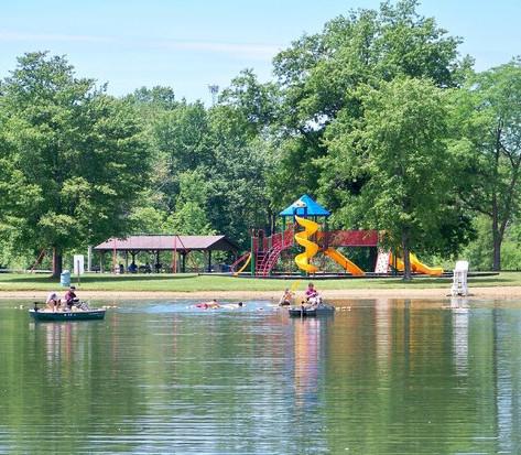 roundup-lake-rv-resort.jpg