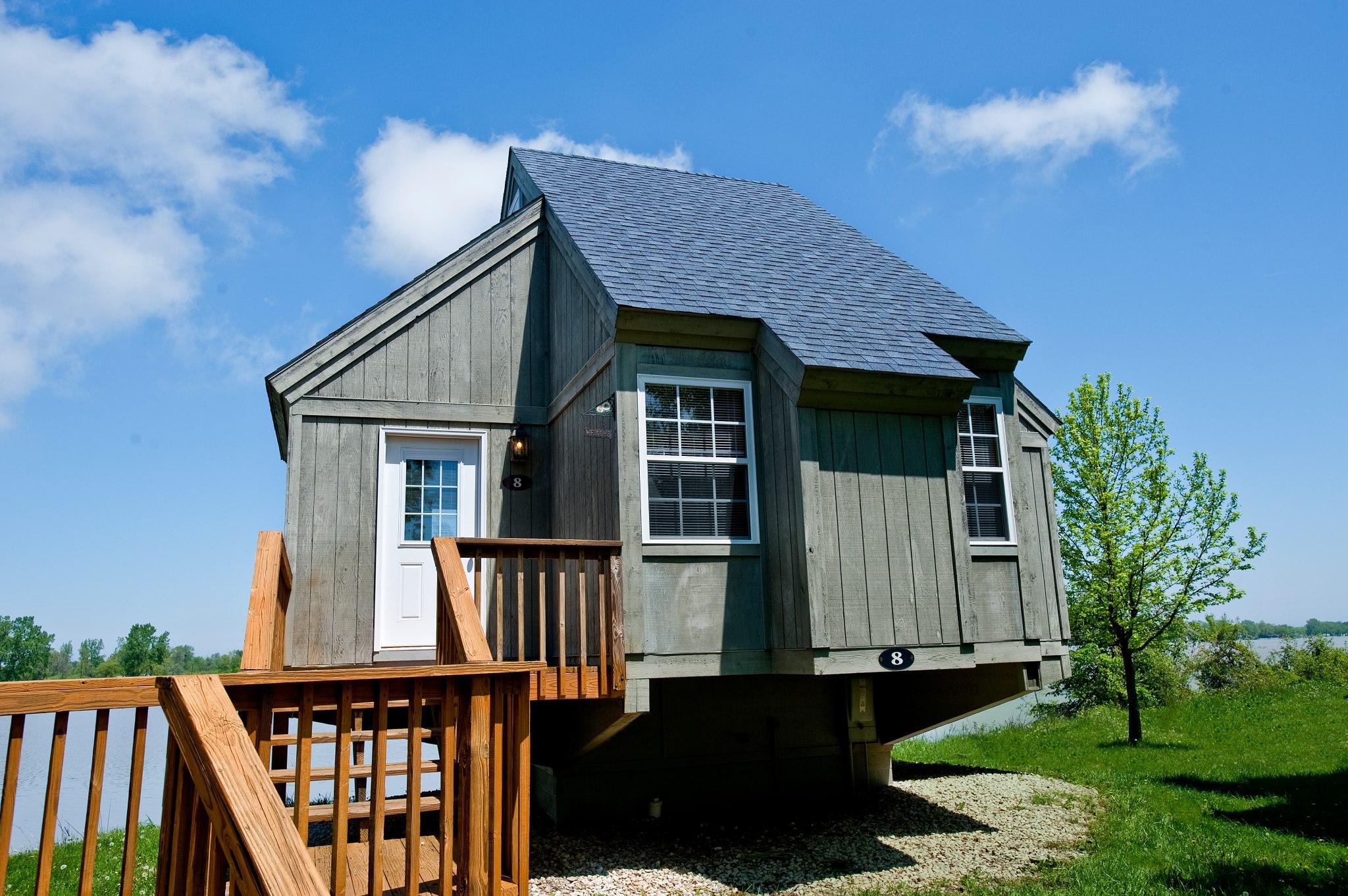 Cottages6