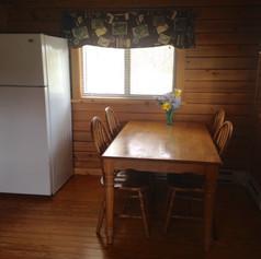 Ozark Dinning Table.jpeg