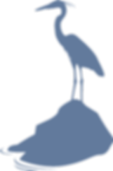 HeronLanding2.png