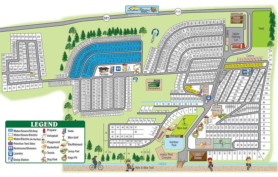 Marketing-Map.jpg