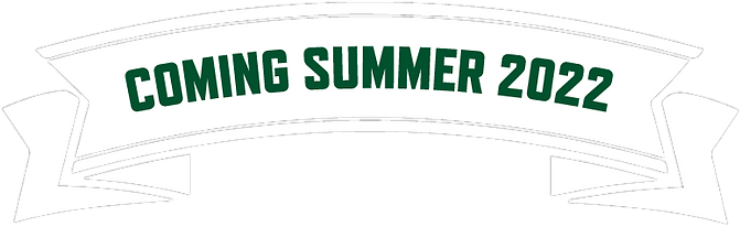 coming_summer_2022_white.png