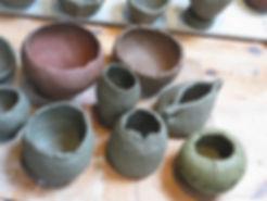 raw_ceramics.jpg