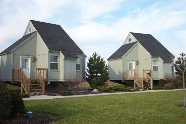 Cottages7