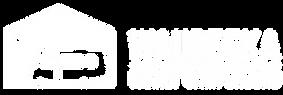 waubeeka_logo_Horiz_white.png