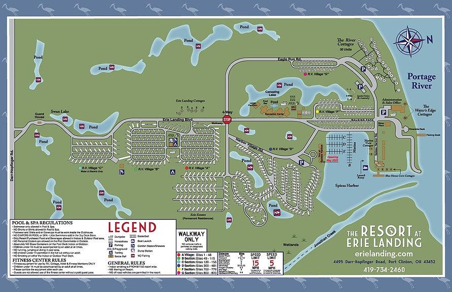 Erie_Map_Inside_Brochure.jpg