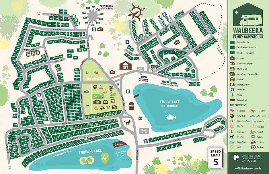 Waubeeka_Map_s.jpg
