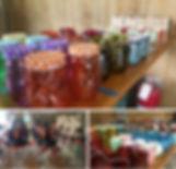 candle jars oh my .jpg