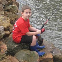 kid-fishing.jpg