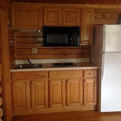 Ozark Kitchen.jpeg