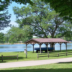 roundup-lake-rv-resort (1).jpg