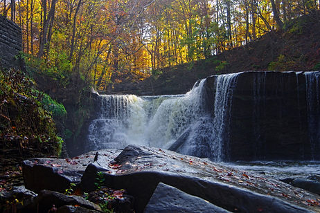 Cuyahoga_Valley_National_Park.jpg