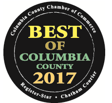 """BEST Of""  Voting is Here!"